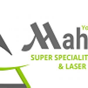 Eye hospital in Pune - Mahaveer eye hospital